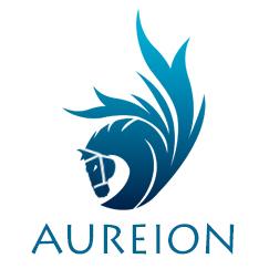 Aureion Pegazus energia és Angyalmágia oldala