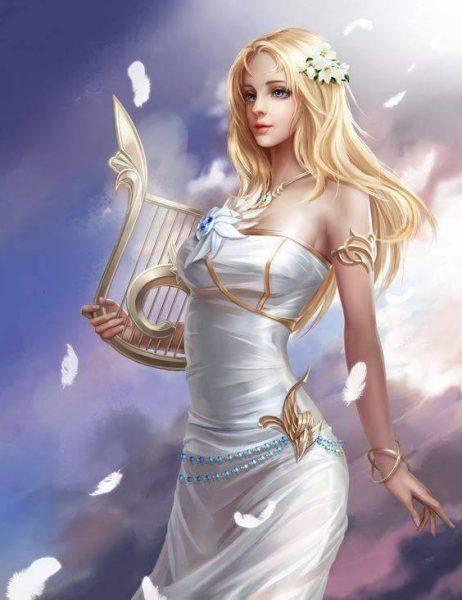 angyalmágia, angyaloltár aureion.hu