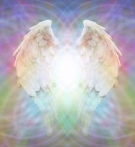 Változz az angyalok és a pegazusok segítségével
