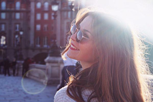 Elégedettség vagy boldogság? Nagyon nem mindegy!