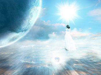 Lehet, hogy Te is egy, a Földre született angyal vagy?