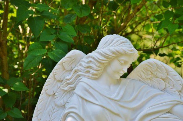 A változások előmozdítása Ariel arkangyal segítségével - gyakorlat