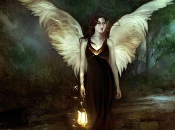 10 dolog, amit feltétlen érdemes tudnod az angyalokról
