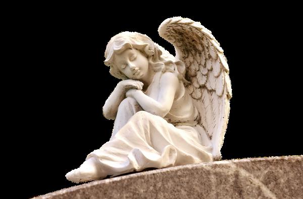 A mentális védelem alapjai angyali segítséggel