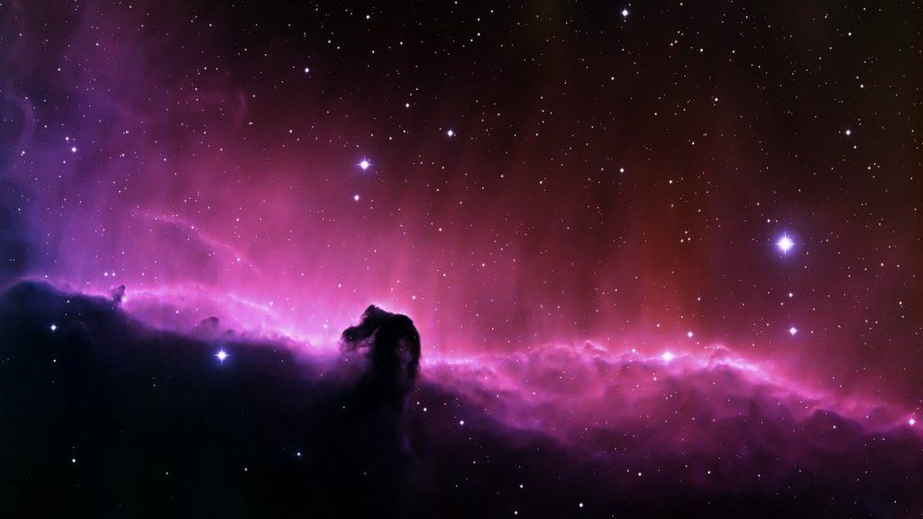 Csillagporból vannak az angyalok és a pegazusok?